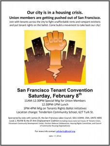 February8-Tenant-Convention