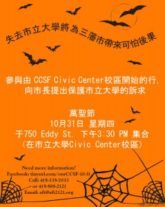 Halloween-action-Chinese
