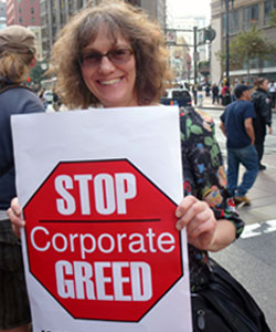 Stop-greed-w