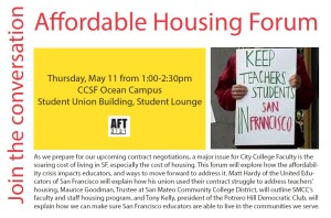 affordable housing forum 5.8.17_