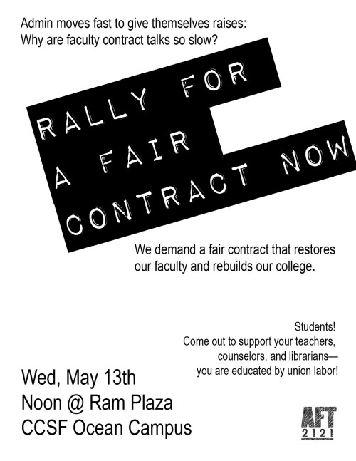 contract-rally-may-01-2