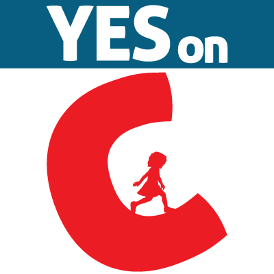 leap-1390-Yes-on-C
